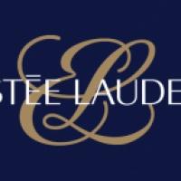 Estee Lauder - Double Wear Concealer