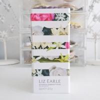 Liz Earle Botanical Essence No 100